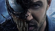 Venom Movie 5k, HD Movies, 4k Wallpapers, Images ...