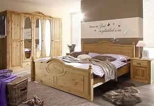 Schlafzimmer Landhausstil Modern : wohnzimmer landhausstil ikea ~ Markanthonyermac.com Haus und Dekorationen