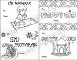Mubarak sketch template