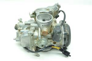 arctic cat carburetor 06 arctic cat 650 h1 4x4 carburetor carb ebay