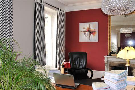 bureau des avocats décoration bureau d 39 avocat