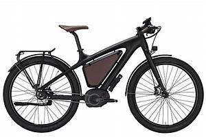 E Bike Herren Test : conway emretro race modelljahr 2016 bei elektrobike ~ Jslefanu.com Haus und Dekorationen