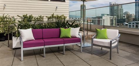 Outdoor Patio Furniture by Patio Furniture Outdoor Patio Furniture Sets