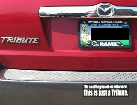 funny bumper stickers       team jimmy joe