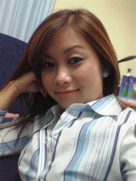 Hamil Muda Payudara Sakit 15 Ciri Wanita Perempuan Hamil Asdwira Blog