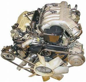 2004 Nissan Xterra Engine Diagram V6  Nissan  Auto Wiring Diagram