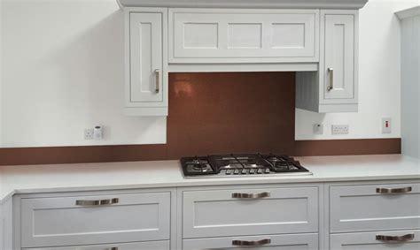 designer glass splashbacks for kitchens glass metallic painted kitchen glass splashbacks pearl 8665