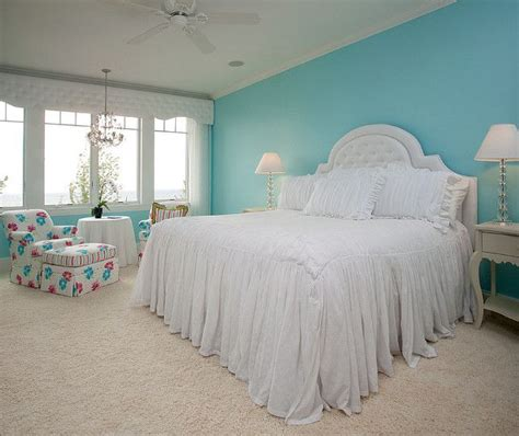 17 best ideas about turquoise bedrooms on pinterest teen