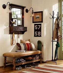 Blog rangement maison nouveauts house bay coffre de for Tapis couloir avec canapé osier rotin 2 places