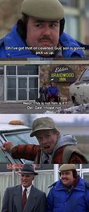 """The Best Quotes From """"Planes, Trains and Automobiles ..."""