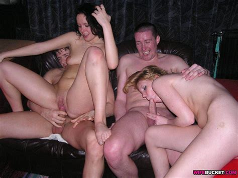Real Swingers Archives Wifebucket Offical Milf Blog