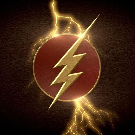 The Flash Fans (@essentialflash)