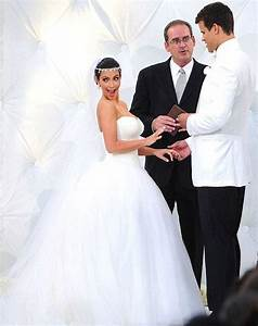 how much did kim kardashian39s wedding cost cost of kim With how much was kim kardashian s wedding dress