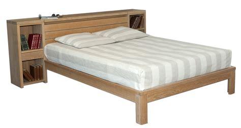 meuble cuisine bois massif les meubles écologiques du bois d 39 antan ecologie design