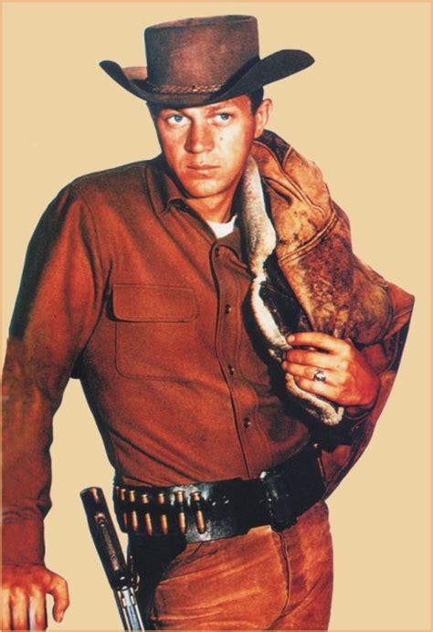 westerncinemania steve mcqueen o cowboy anti 211 i