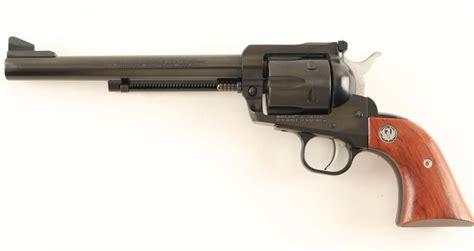 ruger new model blackhawk 45 colt