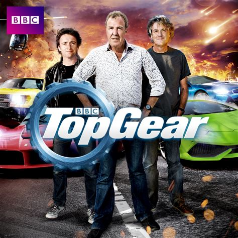 top gear top gear series 22 on itunes