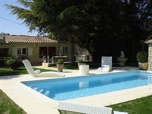 Aide Pour Construire Une Maison : d co maison piscine ~ Premium-room.com Idées de Décoration