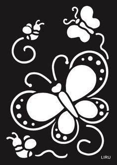 1000 ideas about plantillas para imprimir on ornament flower drawings
