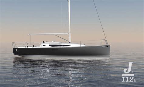 J Boats Usato by J112e Jboats Italia Srl Vela Barche Yachts