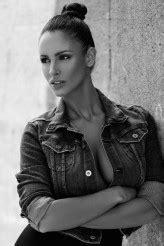 foto de Zdjęcie z portfolio Joakim K (Joakim) Portret 5753006