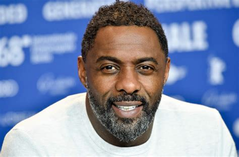 Video: Jimmy Fallon Reveals Idris Elba is 'People's ...