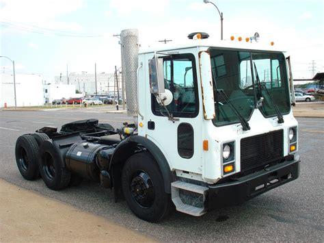 semi truck manufacturers top 3 manufacturers of semi trucks in usa big trucks
