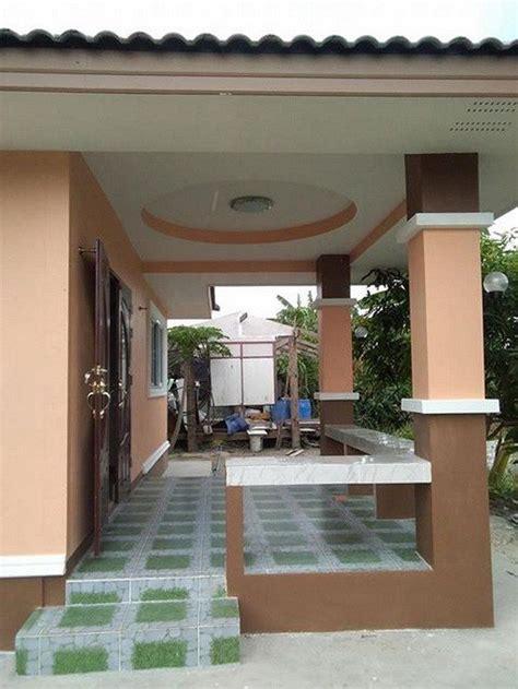modern house designs   sqm jbsolis house