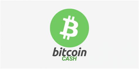 Bitcoin cash is the most successful fork of bitcoin (btc) and one of the most prominent cryptocurrencies in the industry. Bitcoin Cash: What is it and How to Buy Bitcoin Cash in Canada
