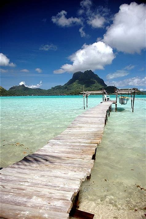 4116 Best Favorite Places Images On Pinterest Beautiful