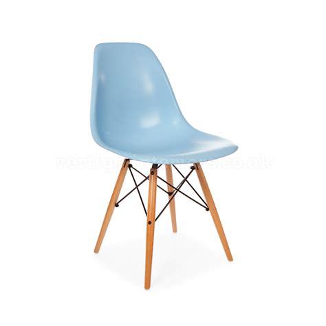chaise acapulco pas cher chaises eames pas cher meilleures images d 39 inspiration pour votre design de maison