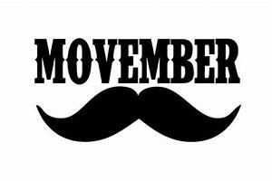 Movember – will you be a Mo Bro this year? | Fit for Work