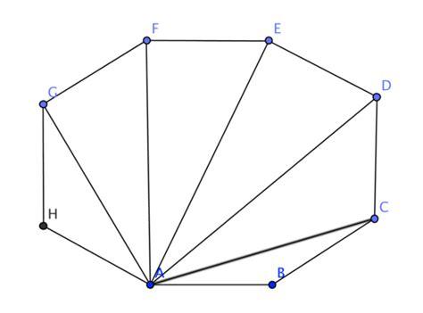 measuring interior angles  polygons tutorial sophia