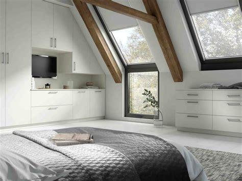 Bedroom Inspiration  Direct Wholesale Kitchens