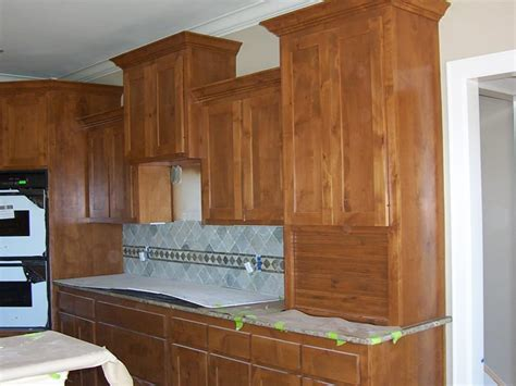 custom cabinets tyler tx welcome to mike jenning custom woodworks an east texas