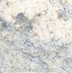 ivory white granite pictures additional name usage