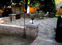 magnificent small garden patio design ideas Magnificent Small Garden Patio Design Ideas - Patio Design ...
