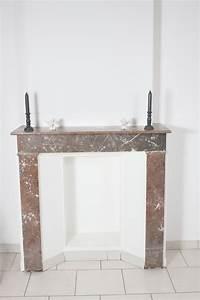 Nettoyer Du Marbre : nettoyer ou redonner du brillant au marbre les astucieux ~ Melissatoandfro.com Idées de Décoration