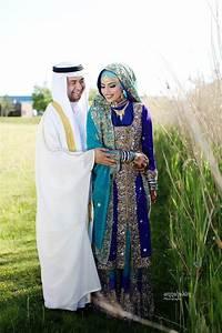 310 best arabic culture/people images on Pinterest ...