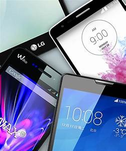Staubsauger Test Bis 200 Euro : android handy g nstig android smartphones bis 200 euro im ~ Jslefanu.com Haus und Dekorationen
