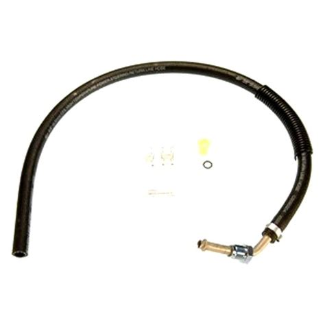 Gates Chevy Cavalier Power Steering Return Line