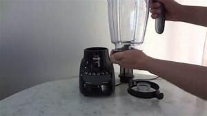 Liquidificador Philips Walita Ri 2044