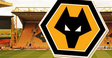 Latest News From The Wolves