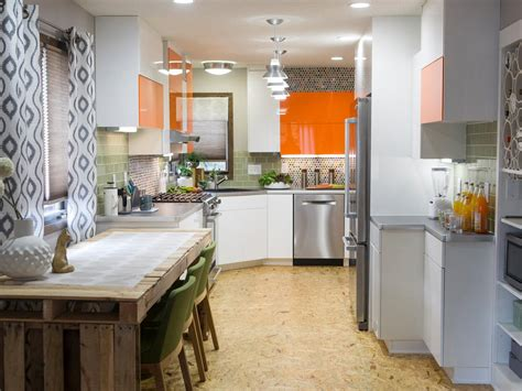 design  kitchen   budget diy