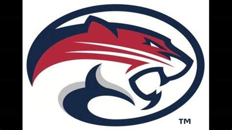 The New Uh Cougar Logo Looks Familiar