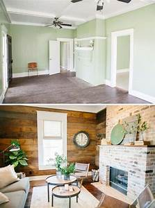 Magnolia Fixer Upper : 1000 images about magnolia homes fixer upper on pinterest magnolia homes fixer upper ~ Orissabook.com Haus und Dekorationen