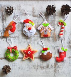 best 28 1000 ideas about christmas ornament beach