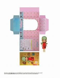 Top 25 ideas about Barbie Printables on Pinterest ...