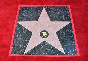 Hollywood's Walk of Fame, the biggest star of all ...