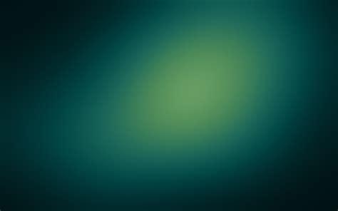 dark green dark green background 520784 walldevil
